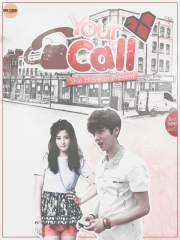 poster your call