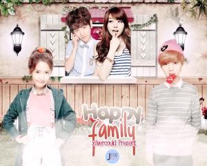 happy_family