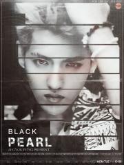 poster_black_pearl