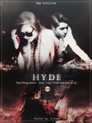 poster_hyde