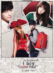 poster_i_love_you