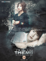 poster_i'm_not_like_them