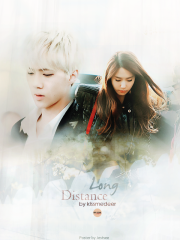 poster_long_distance