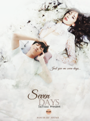 poster_seven_days