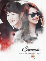 poster_summer_shaza