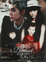spy_diamond