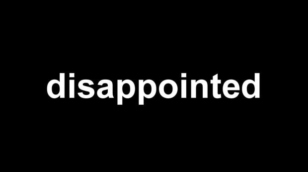 tiphidup.com-kata kata kecewa-min.jpg